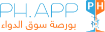 PH-APP Logo